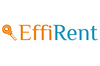 EffieRent- Efficiency in service of small renters